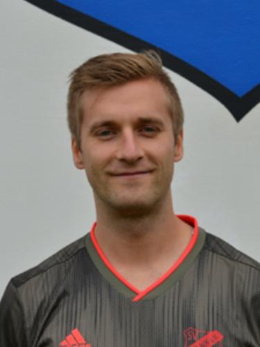 Fabio Elvert