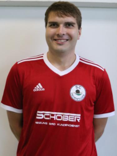 Hannes Renner