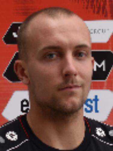 Tobias Kraulich