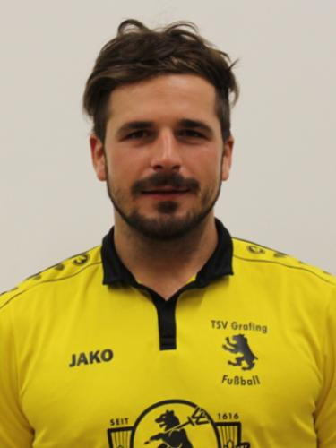 Josef Limberger