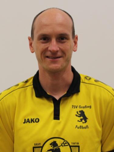 Patrick Specht