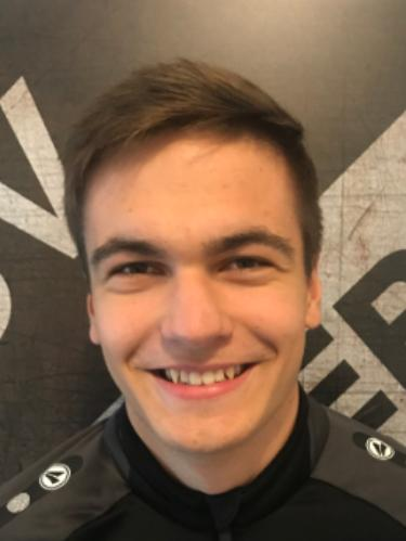 Bastian Rottenkolber