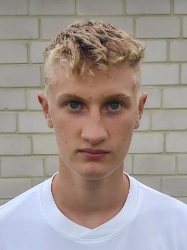 Felix Zenk