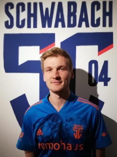 Tobias Fleischer