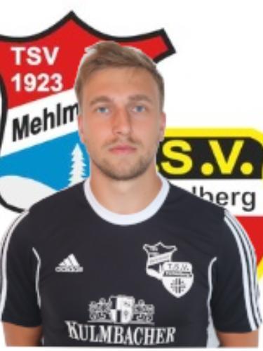 Fabian Prokisch