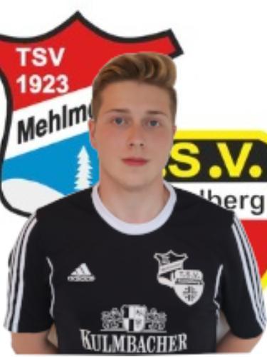 Marcus Pscherer