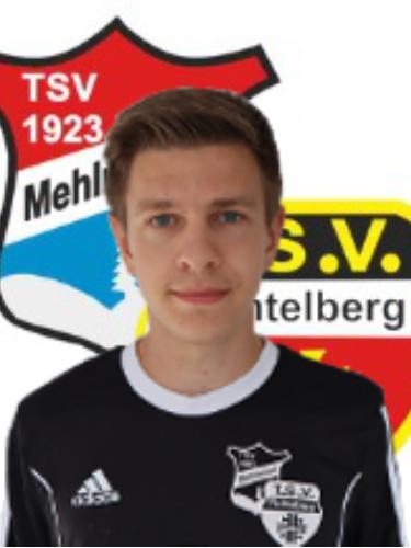 Elias Schinner