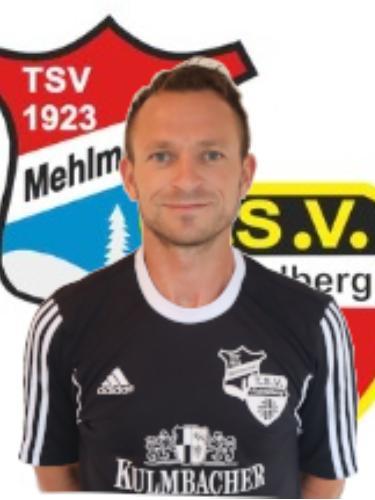 Peter Veigl