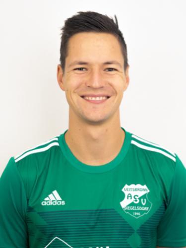 Julian Baumann