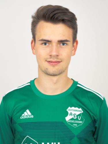 Felix Gelfert