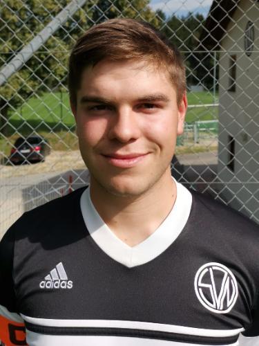 Andreas Neudecker