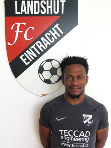 Emeka Ezeonu