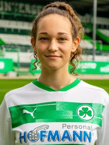 Antonia Bauer