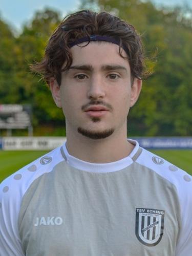 Alexander Sokolis