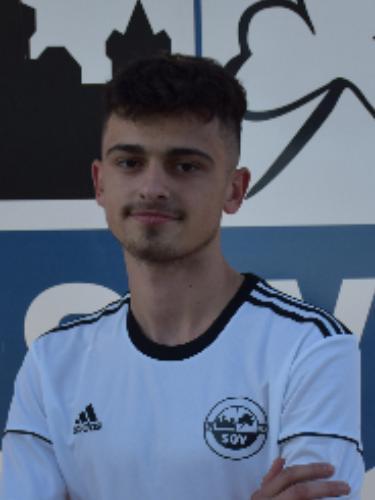 Marko Milicevic
