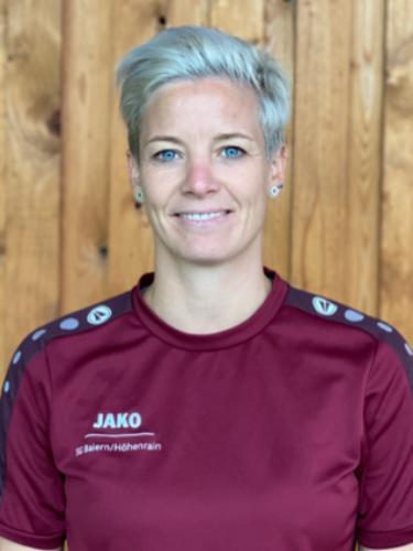 Christiane Feldschmidt