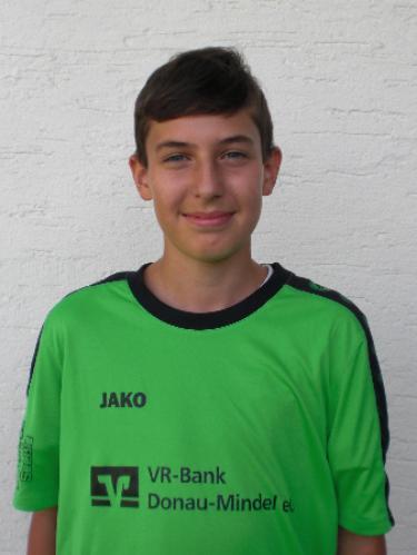 Julian Wessel