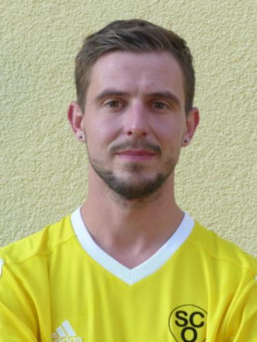 Florian Prager