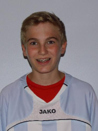 Jonas Kipfmüller