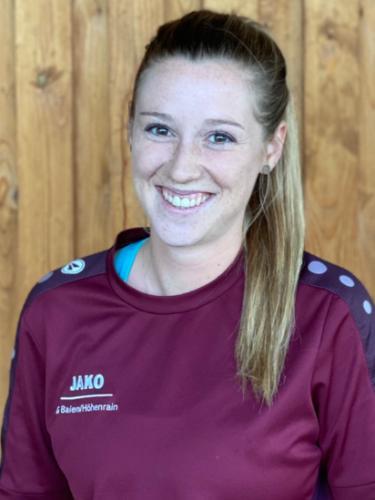 Marion Forstner