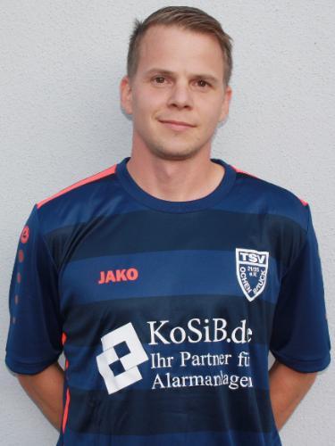 Kristof Otto