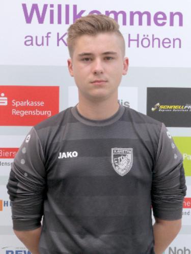 Hannes Kneidl