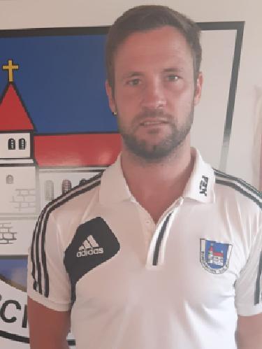 Martin Wimber