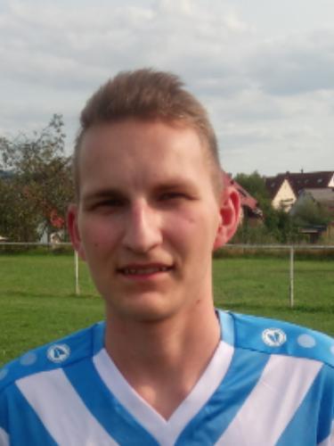 Timo Niklas