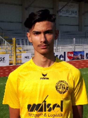 Aleks Savic