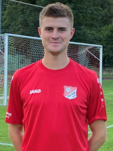 Benedikt Menth