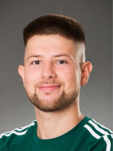 Anil Kayrancioglu