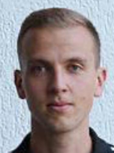 Markus Demharter