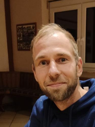 Christian Schönfelder