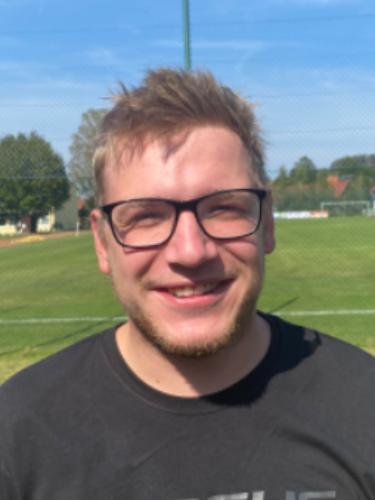 Florian Kilian
