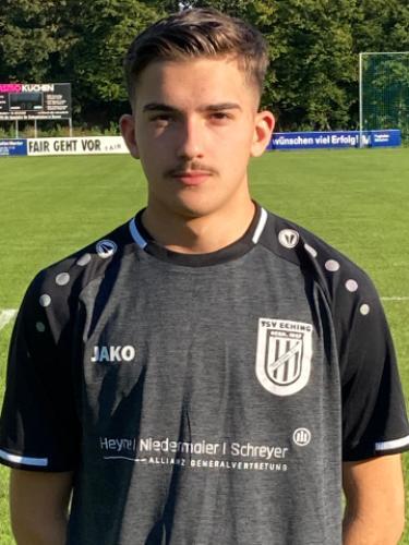 Valentin Kadolli