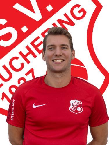 Christian Günther