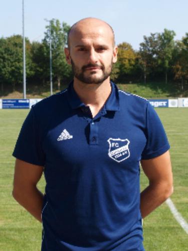 Franc Bytyqi