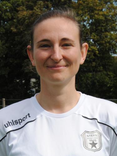 Susann Schleupner
