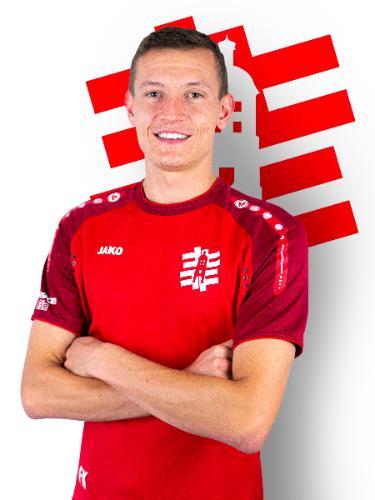 Felix Kastner