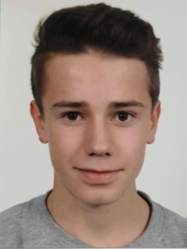 Markus Scheck