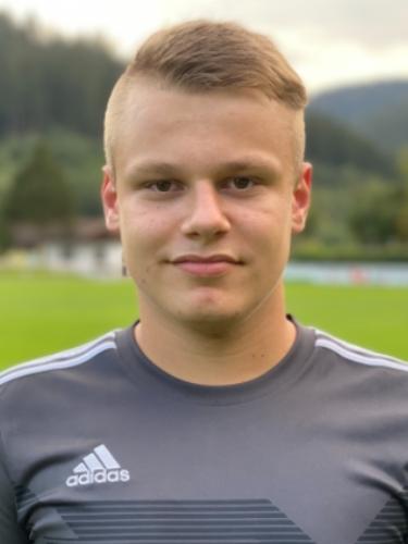 Noel Jakob