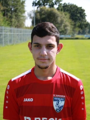 Fatih Kalpaslan