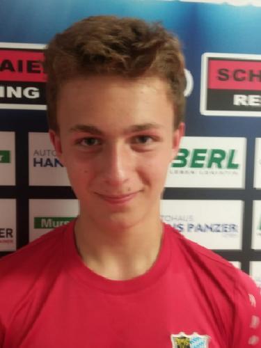 Fabio Adler