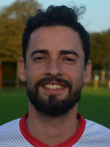 Felipe Alvarez Rodrigues