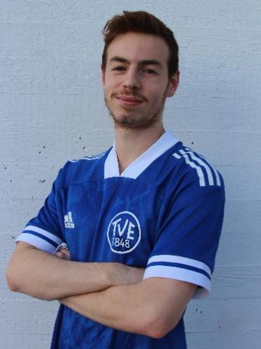 Andre Karius
