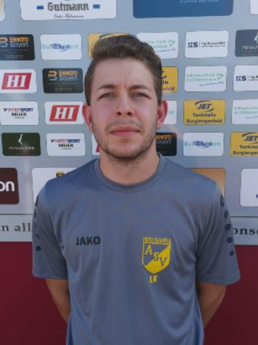 Lucas Krenn