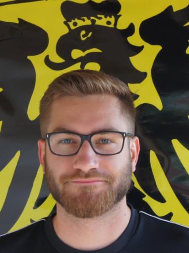 Noah Hartmannsgruber