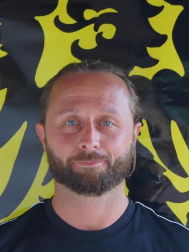 Matthias Linkel