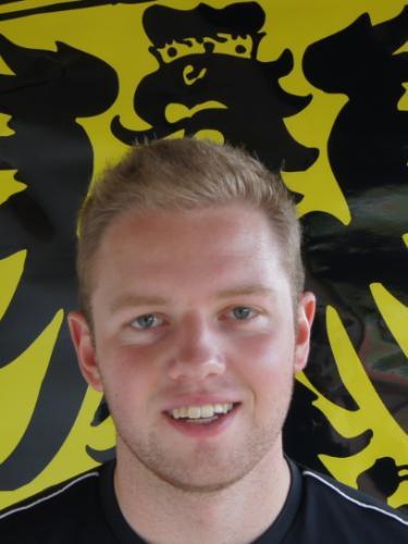 Michael Martetschläger