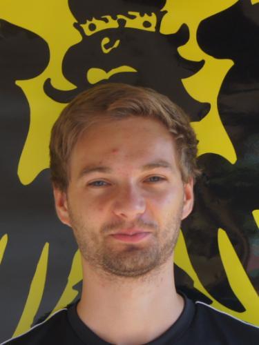 Mathias Schiml